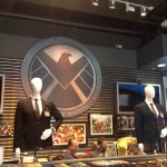 Check Out The Brand New Super Hero Headquarters At Disney Springs West Side