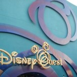 DisneyQuest Reportedly To Close To Make Way For NBA Experience In 2016