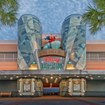 Magic Of Disney Animation Meet-And-Greets Closing In July For Disney's Hollywood Studios Expansion