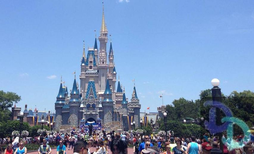 Vacation Packages For Walt Disney World And Aulani Coming - Disney vacation packages 2016