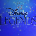 Names To Be Honored As Disney Legends At D23 Expo Released – George Lucas, Susan Lucci, Danny Elfman, More