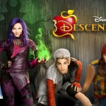 Disney's 'Descendants' Review: Disney Channel Brings A Fun Update to Classic Stories