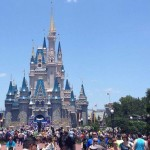 The 5 Best Pinterest Tips For Your Disney Vacation