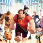 John C. Reilly Confirms That Disney Is Making 'Wreck-It-Ralph 2'