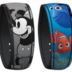 Awesome New MagicBands Coming Soon To Walt Disney World – FIGMENT!