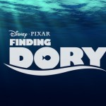 D23 Expo 2015: Details Revealed On Pixar's 'Finding Dory'