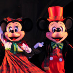 Minnie's Holiday Dine At Disney's Hollywood Studios Now Open For Booking