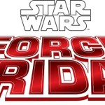 Tickets Now On Sale For Star Wars 'Force Friday' Merchandise Event At Downtown Disney