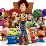 Toy Story Land Is Coming To Disney's Hollywood Studios