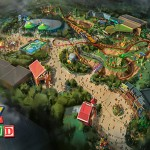 Here's What We Do Know About Toy Story Land And What Is Just Rumor