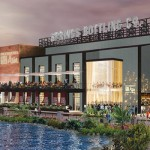 Morimoto Asia Restaurant At Disney Springs Gets An Opening Date For Fall 2015