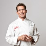 Chef Rick Bayless Bringing Frontera Fresco Restaurant To Disney Springs In 2016