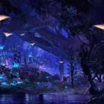 New Details Unveiled For Na'vi River Journey In Pandora – The World of AVATAR At Disney's Animal Kingdom