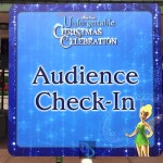 Ariana Grande Running Very Late For Disney Christmas Parade Taping – Guest Shocks The Crowd