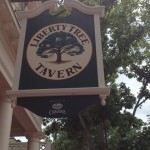 Reopening Date For Liberty Tree Tavern Pushed Back A Little Bit