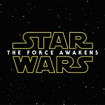 Dying Wish Of 'Star Wars' Fan Granted – Got To See 'The Force Awakens' Early