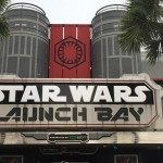 First Look At And Inside 'Star Wars' Launch Bay At Disney's Hollywood Studios – PICTURES