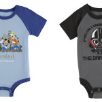 10,000 Disney Baby Products Being Recalled For Safety Reasons