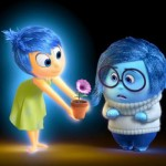 Disney Rumor: 'Inside Out' Meet-And-Greet With Joy And Sadness Coming To Epcot