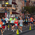 Disney Details Costume Policy Before Walt Disney World Marathon This Weekend