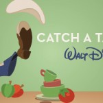 Brand New Walt Disney World Discount Released – Free Quick-Service Meal Per Night