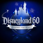 'Wonderful World of Disney: Disneyland 60' Headlined By Elton John Coming February 21