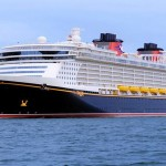 Disney Cruise Line Offering Half-Price Deposits For Late 2016 Sailings