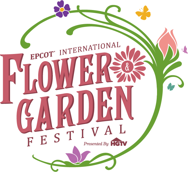 Full Menus For Outdoor Kitchens At 2016 Epcot Flower And Garden