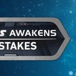 Win A Disney Parks Vacation – One Week Left To Enter Star Wars Awakens Sweepstakes