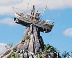 Details On New Ticket Price Increase And Seasonal Pricing For Walt Disney World Water Parks