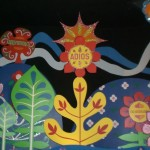 'it's a small world' Now Offering Personalized Goodbyes In Magic Kingdom