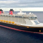 New Disney Cruise Line Itineraries Revealed For Summer 2017 – Booking Starts This Week