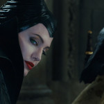 Info Released On 9 Live-Action Disney Films Including 'Maleficent 2' And 'Cruella'