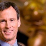 Tom Staggs, Heir Apparent To Bob Iger, Leaving The Walt Disney Company