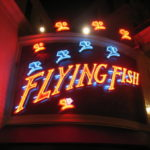 Flying Fish Opening Later This Summer With New Chef And New Name