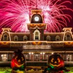 Happy HalloWishes Dessert Party Coming Back This Year For Mickey's Not-So-Scary Halloween Party