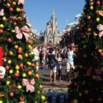 New Castle Stage Show Debuting This Year For Mickey's Very Merry Christmas Party