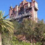 Rumors Of Reported Bar Opening In Tower Of Terror In Disney's Hollywood Studios Squashed