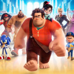 Disney Announces 'Wreck-It Ralph 2' Is Officially Happening For Release In 2018