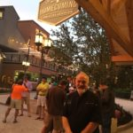 Chef Art Smith's Homecoming At Disney Springs Now Set Up For Advanced Dining Reservations