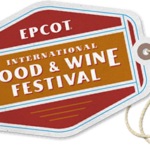 Full Menus And Booths Announced For 2016 Epcot International Food And Wine Festival