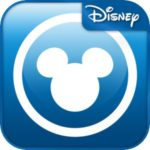 Huge Update Coming Soon To My Disney Experience Will Bring Step-By-Step Navigation