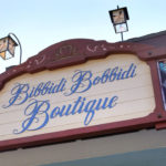 Bibbidi Bobbidi Boutique Offering Limited Time Discount At Disney Springs