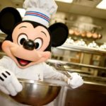 Bounceback Offer At Walt Disney World Opens Up Today – Offering 2017 Free Dining