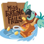 Miss Fortune Falls Family Raft Ride Coming To Typhoon Lagoon Next Year