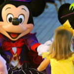2017 Dates Revealed For Halloween On The High Seas And Very Merrytime Cruises On Disney Cruise Line