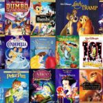 Do Today's Kids Know Classic Disney Songs? – Some Need To Binge-Watch Disney Movies