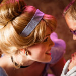 Limited Time Princess Meet-And-Greet Coming Soon To Disney Springs