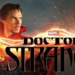 Preview Of Marvel's 'Doctor Strange' Coming Soon To One Man's Dream In Disney's Hollywood Studios