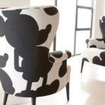 Ethan Allen Reveals Disney Collection To Fill Your Home With Awesome Furnishings